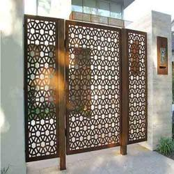 Ark Laser Cutting Work Laser Cutting Work In Delhi And Ncr